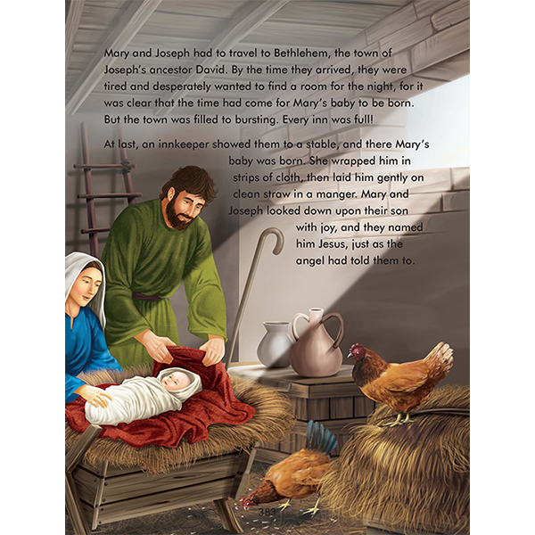 The-Complete-Illustrated-Childrens-Bible-Page-3