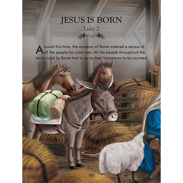 The-Complete-Illustrated-Childrens-Bible-Page-4