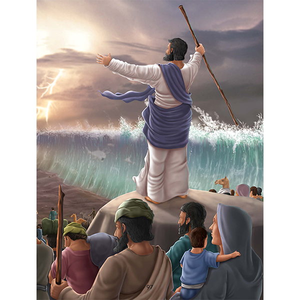 The-Complete-Illustrated-Childrens-Bible-Page-5