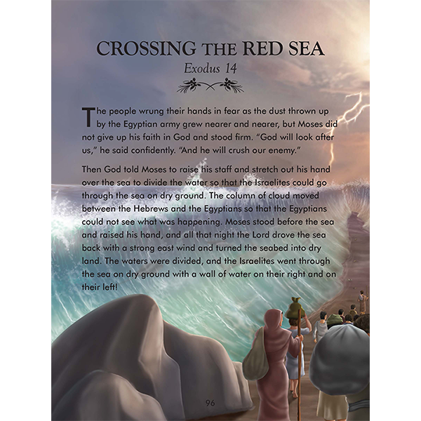 The-Complete-Illustrated-Childrens-Bible-Page-6