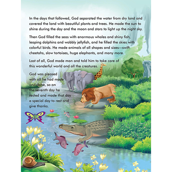 The-Complete-Illustrated-Childrens-Bible-Page-7