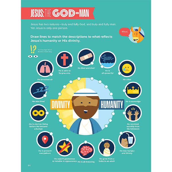 Bible-Infographics-Activity-Book-Page-7