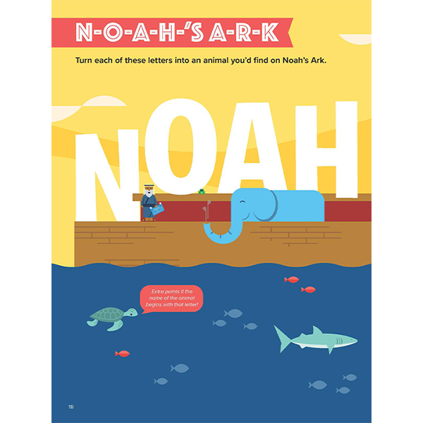 Bible-Infographics-Activity-Book-Page-9