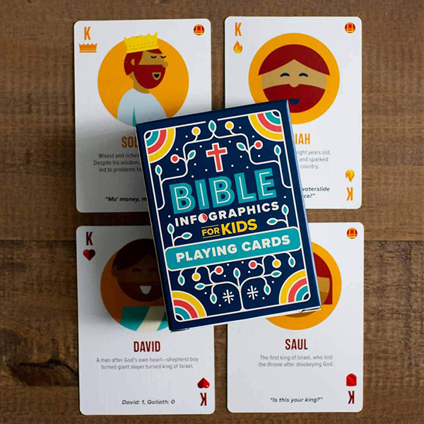 Bible-Infographics-Playing-Cards-Page-2