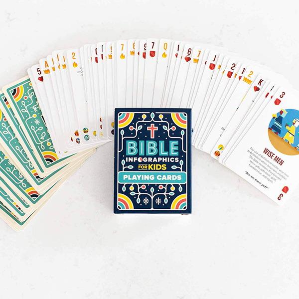Bible-Infographics-Playing-Cards-Page-3