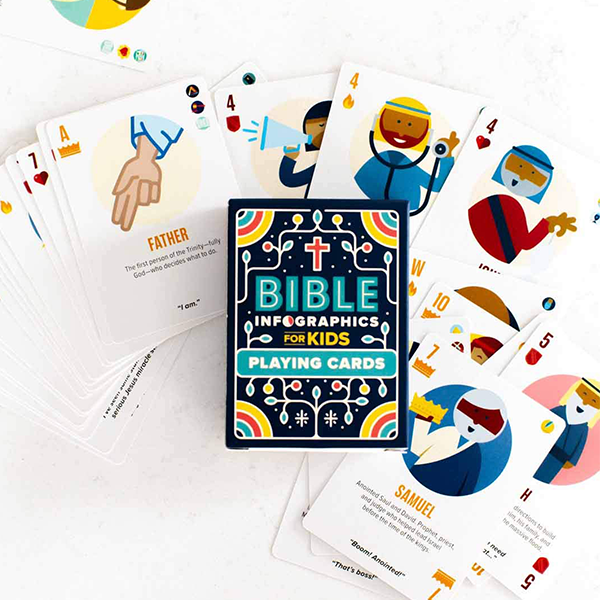 Bible-Infographics-Playing-Cards-Page-4