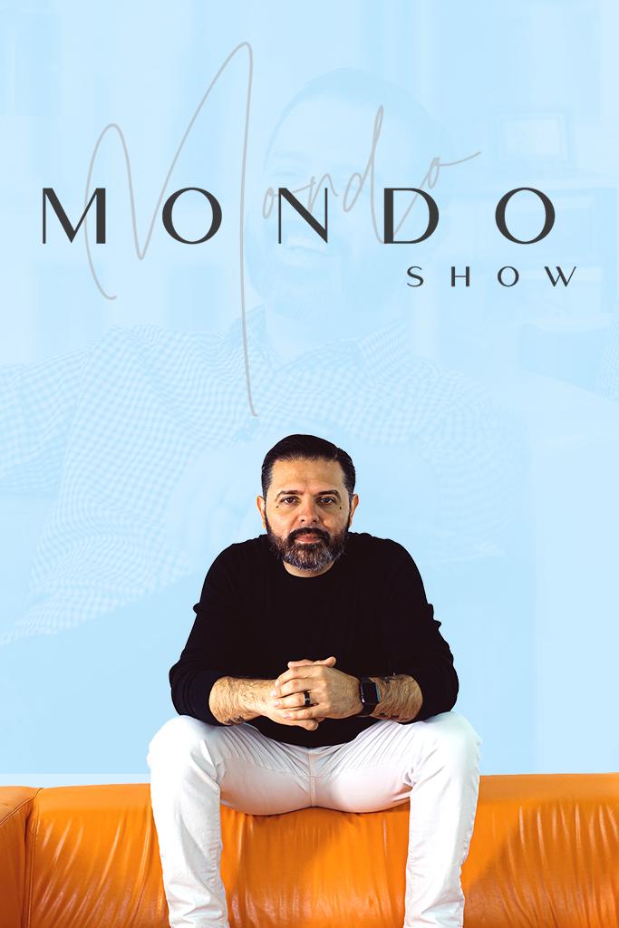 Mondo Show