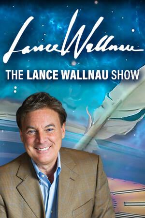 The Lance Wallnau Show
