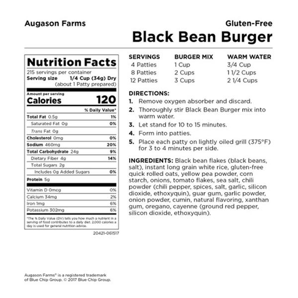 BB-Burger-SF