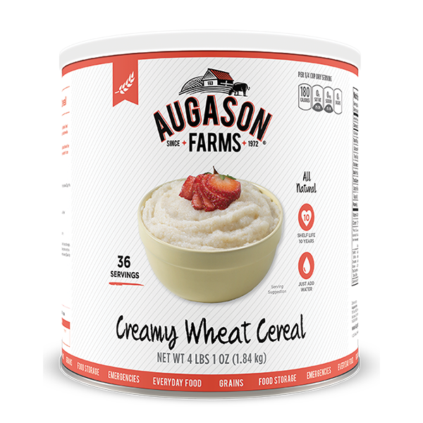 10-Can-creamy-wheat-cereal