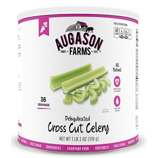 10-Can-cross-cut-celery