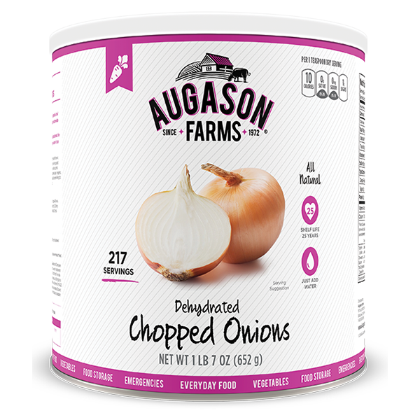 10-Can-chopped-onion