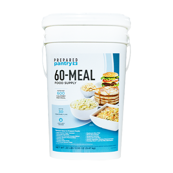 60-Meal-Bucket1