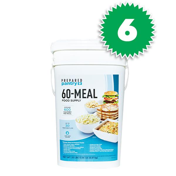 60-Meal-Bucket-6