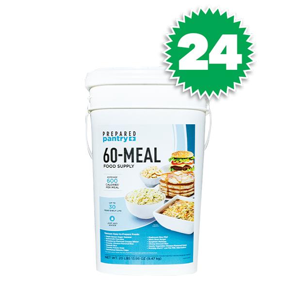 60-Meal-Bucket-24