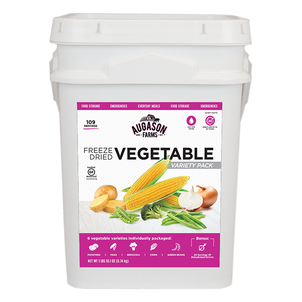 vegetable-variety-bucket-4-gal