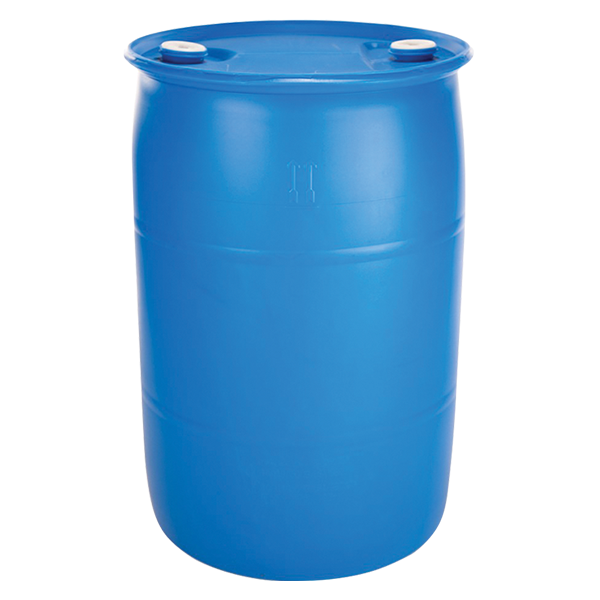 55-gallon-barrel