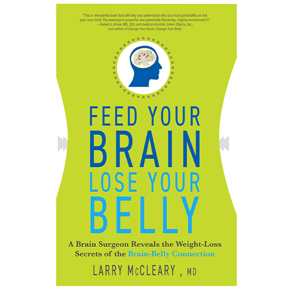 Feed-Your-Brain-Lose-Your-Belly-ebook