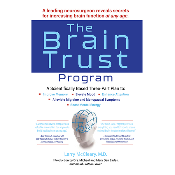 Brain-Trust-Program-ebook