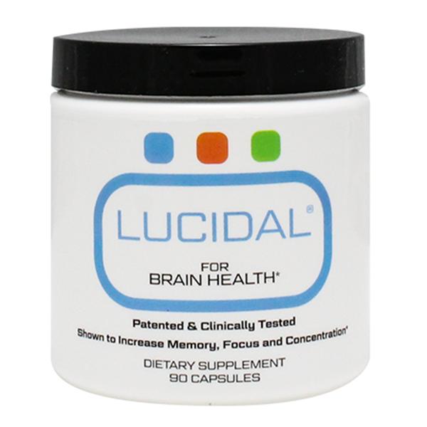 Lucidal-Brain-Health-Offer