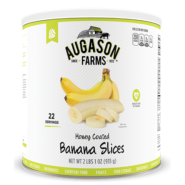 10-Can-banana-slices