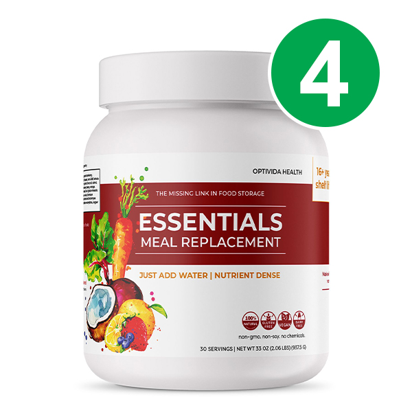 Essential-Meal-Replacement-4-PTL-Shop
