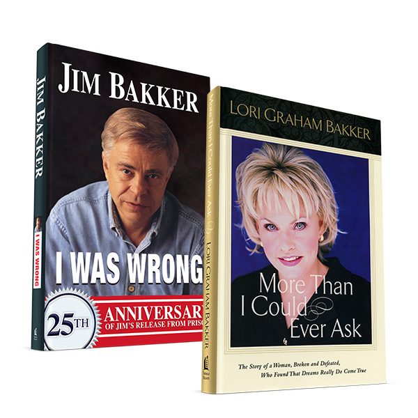 Jim-Lori-Book-Bundle