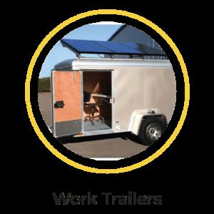 Power your work trailer