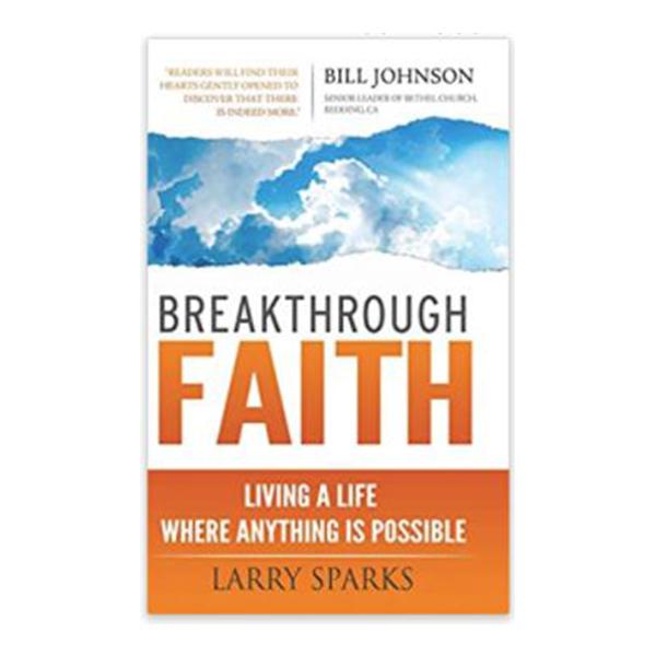 Breakthrough-Faith1