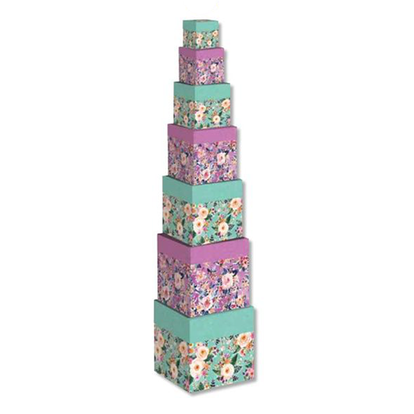 Wild-At-Heart-Stacked-Boxes
