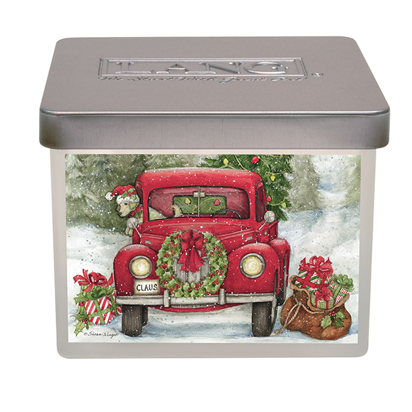 home-bound-truck-candle