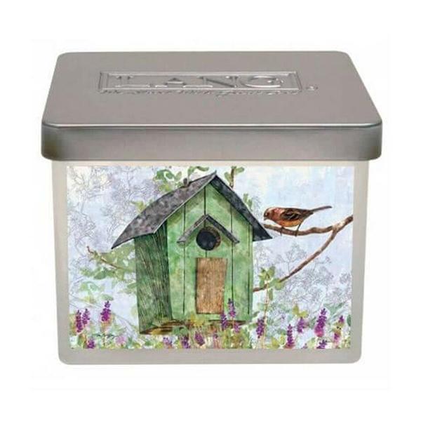 Garden-Birdhouse-candle1