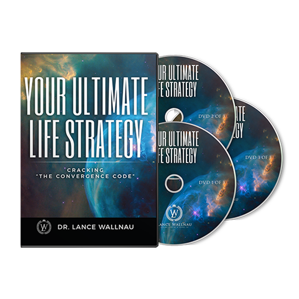 Your-Ultimate-Life-Strategy1