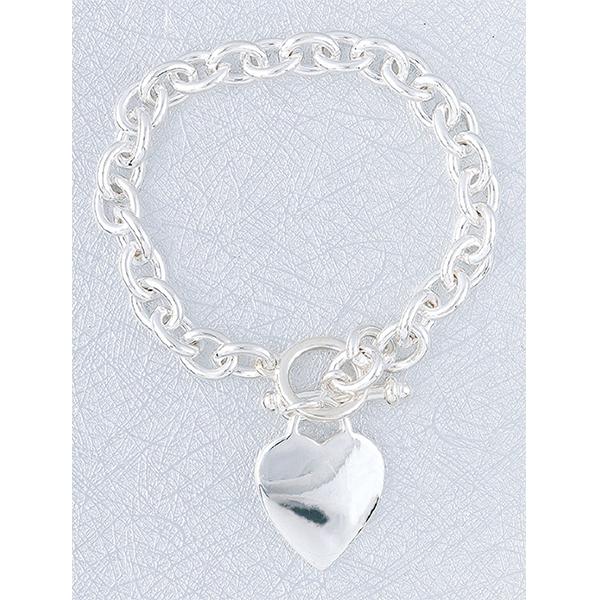 Tiffany-Style-Heart-Bracelet