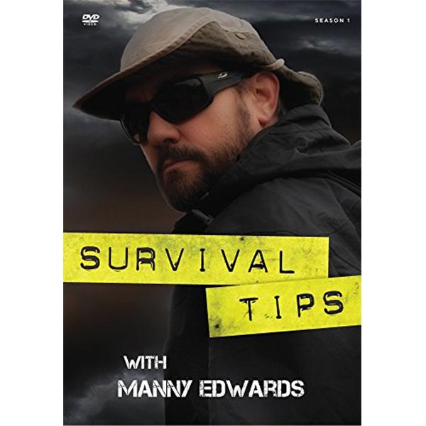 Survival-Tips-Manny-Edwards