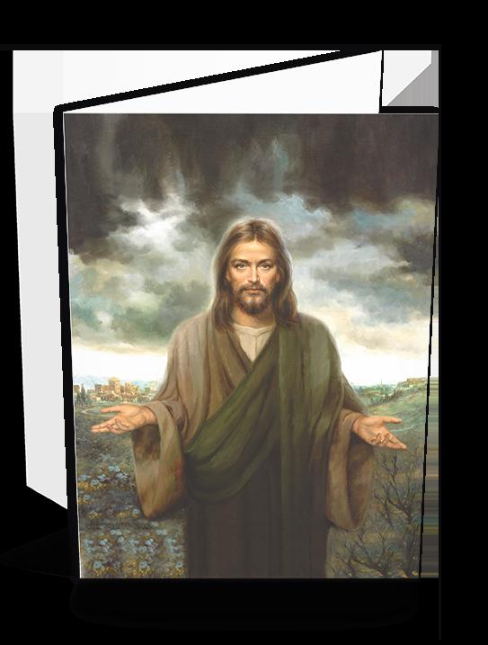 Come-Unto-Me-Card2