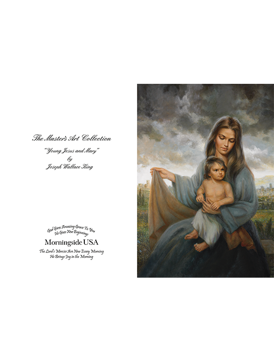 Mary-and-Jesus-Card