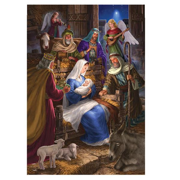 Nativity-House-Flag