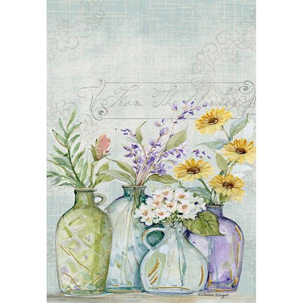 Garden-Vase-Note-Pad