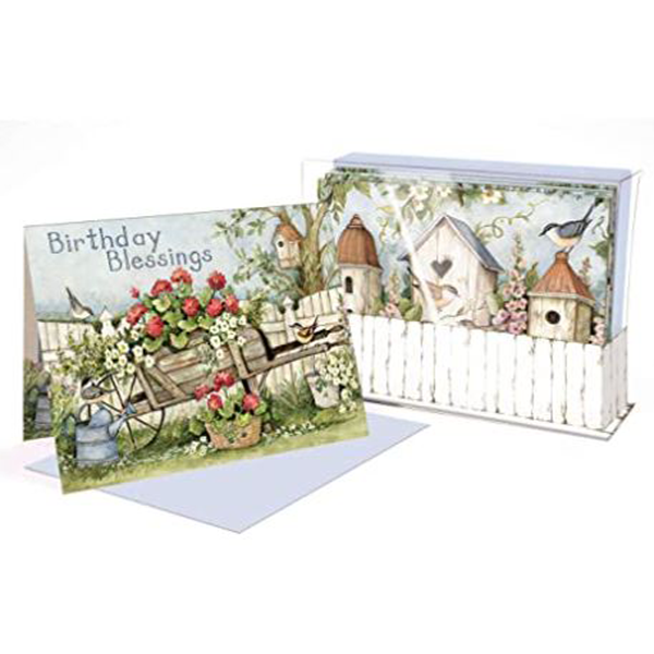 Heart-Home-All-Occasion-Note-Cards