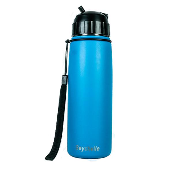 Thermal-Bottle-Blue1
