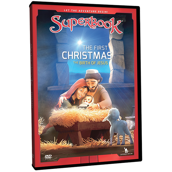 superbook-the-first-christmas