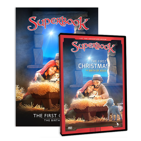Superbook-First-Christmas600x600