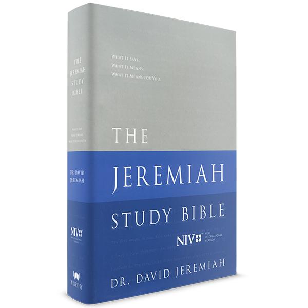 niv-jeremiah-study-bible-hardcover