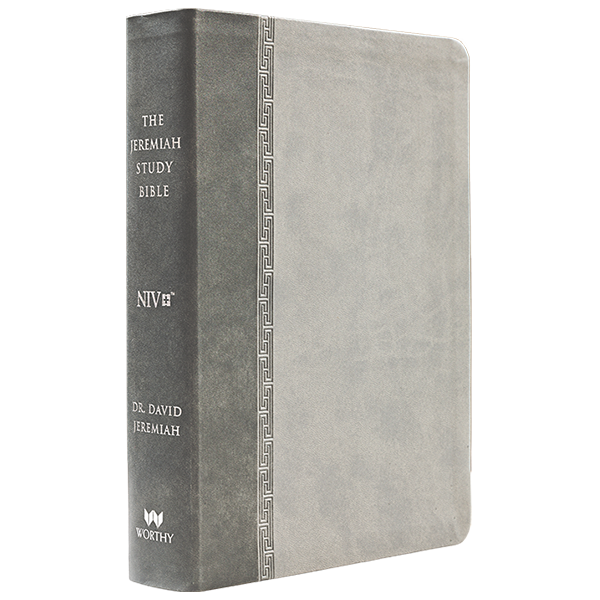 jeremiah-study-bible-gray