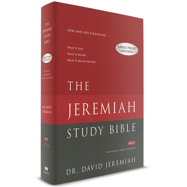 nkjv-jeremiah-study-bible-large-print