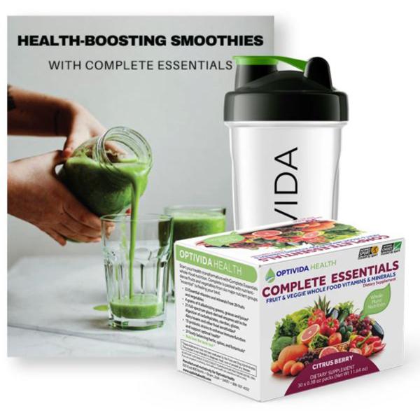 OPTIVIDA-Complete-Wellness