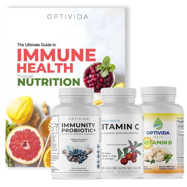 OPTIVIDA-Immunity-Support-w-eBook