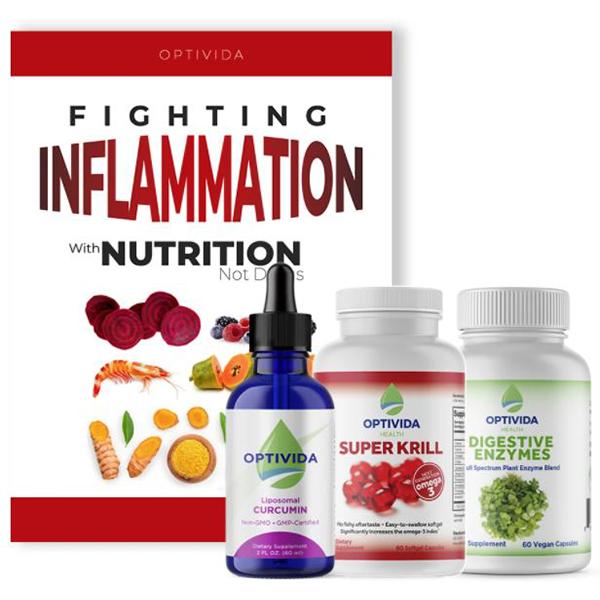 OPTIVIDA-Inflammatory-System-Health