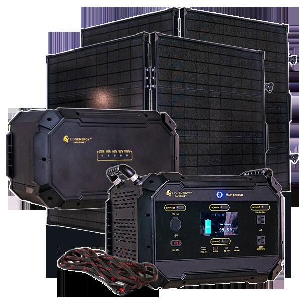 Ultimate-ME-Gen-Exp-Battery-Cord-S-Panels